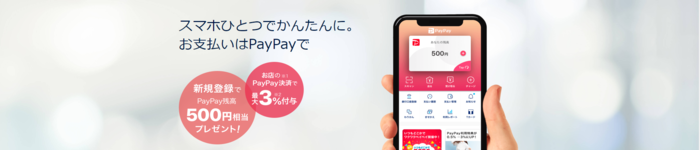②Pay-Pay(ペイペイ)-h3.png
