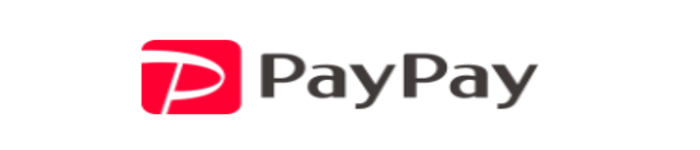 paypay-h3.png