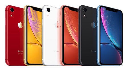 ①Appple-iPhone-XR.png
