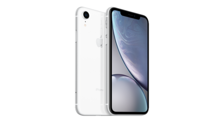 ②iPhone-XS.png