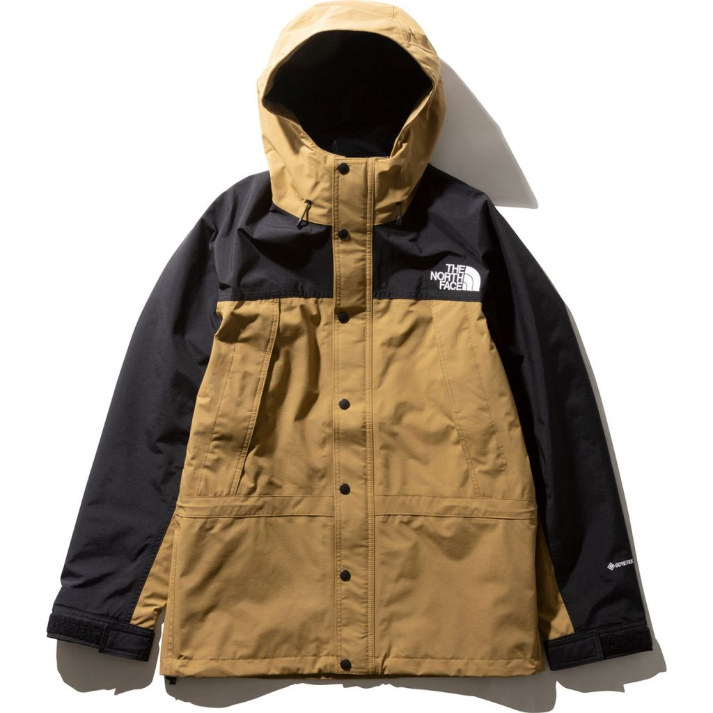 ④洋服「THE-NORTH-FACE-MOUNTAIN-LIGHT-JACKET」-h3.jpg