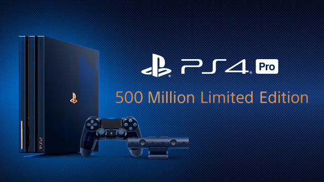 ⑥ゲーム「Play-Station-4-Pro-500-Million-Limited-Edition」-h3.jpg